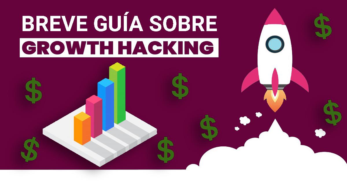 guia growth hacking